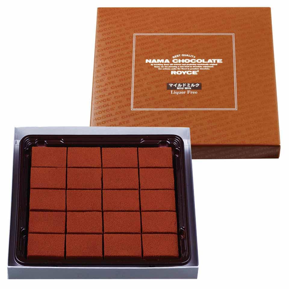 チョコレートの画像 p1_37
