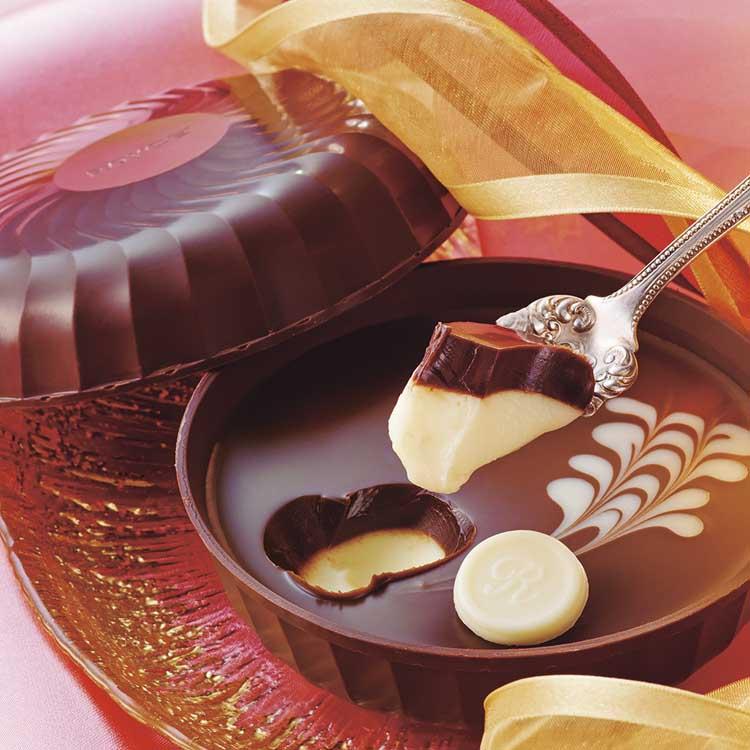 芳醇すぎる…ロイズの生チョコの人気アイテム11種♪