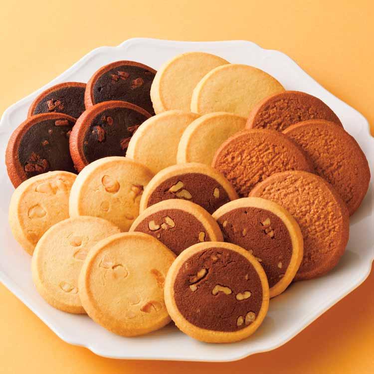 クッキーズ[20枚入]